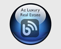AZ Luxury Real Estate Blog